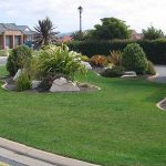 instant turf victor harbor