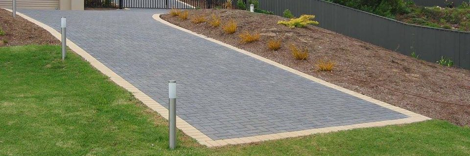 paving victor harbor