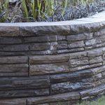 adbri retaining wall goolwa