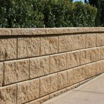 adbri retaining wall victor harbor