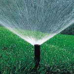irrigation system victor harbor